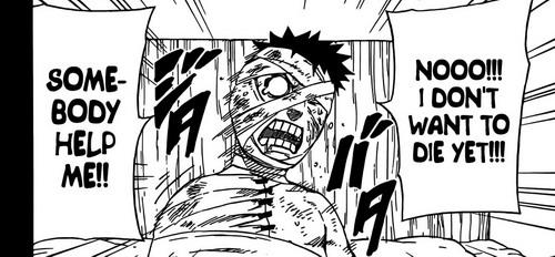 Naruto ch 602