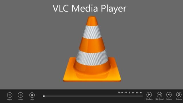 تحميل برنامج VLC مشغل الفيديو والصوت 2017