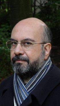 Javier La Orden Trimollet