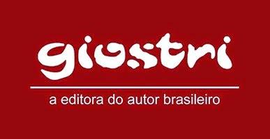 Giostri