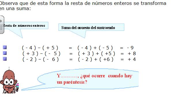 http://ntic.educacion.es/w3/recursos/primaria/matematicas/conmates/unid-4/resta.htm