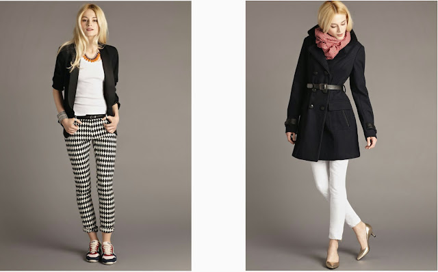 La-Halle, mode-petits-prix, boysh, jupe-patineuse, sportswear, american-vintage, automne-hiver, fall-winter, collection, mode-femme, fashion, womenswear, dress, fashion-woman, pap, pret-a-porter, du-dessin-aux-podiums, vogue, tendance, ootd, wardrobe, garde-robe, must-have, it-piece, chic-trendy, sport-trendy, chic-informel, atmosphere, palette-couleurs, maille