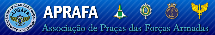 CONVÊNIO CONARFA & APRAFA