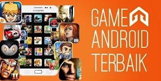 Keren!!! Game Adventure Android Offline Terbaik Tahun 2015