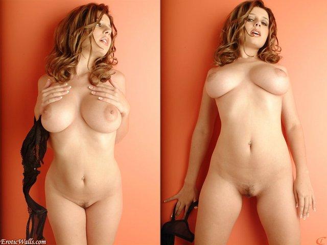 Erica campbell pic desnuda