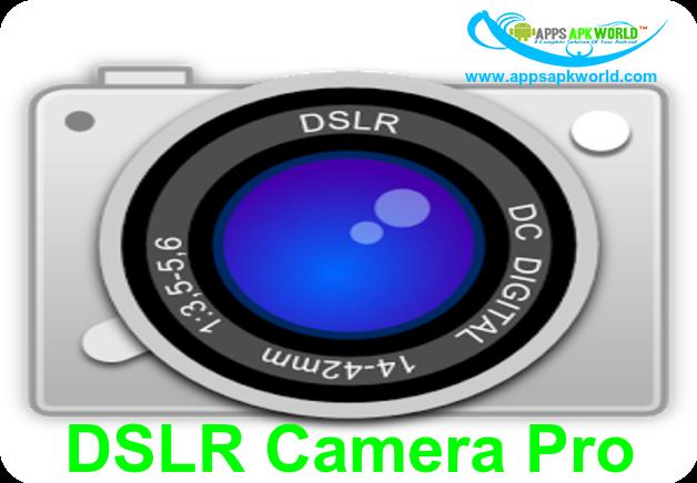 download cracked lumio pro apk  camera