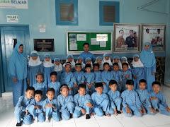 Kelas II