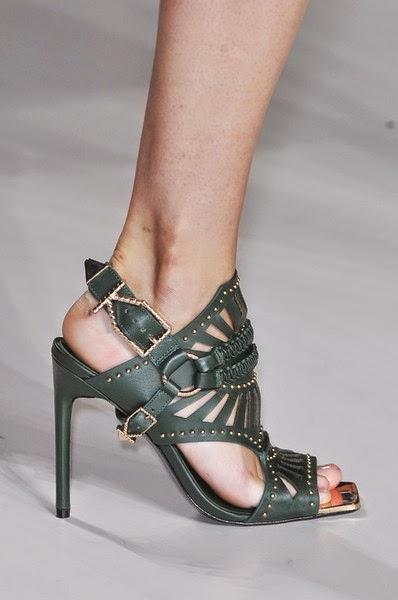 MARISAWEBB--elblogdepatricia-shoes-zapatos-pv2015-calzado-trend-alert
