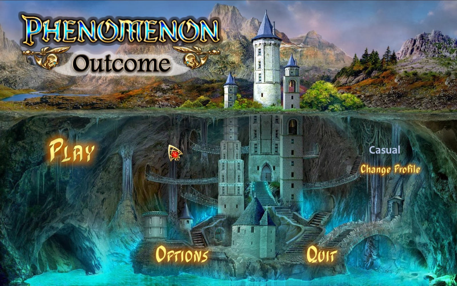http://gaming.metroblog.com/phenomenon_3_outcome_game_final