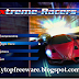 Extreme Racers Game Free Download Full Version