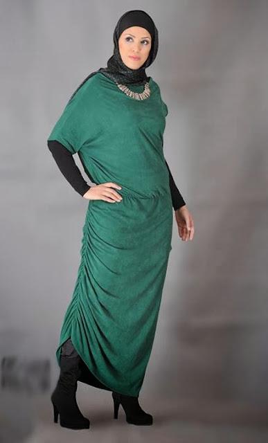Hijab new