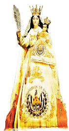 Prov. Nuestra Señora de la Paz