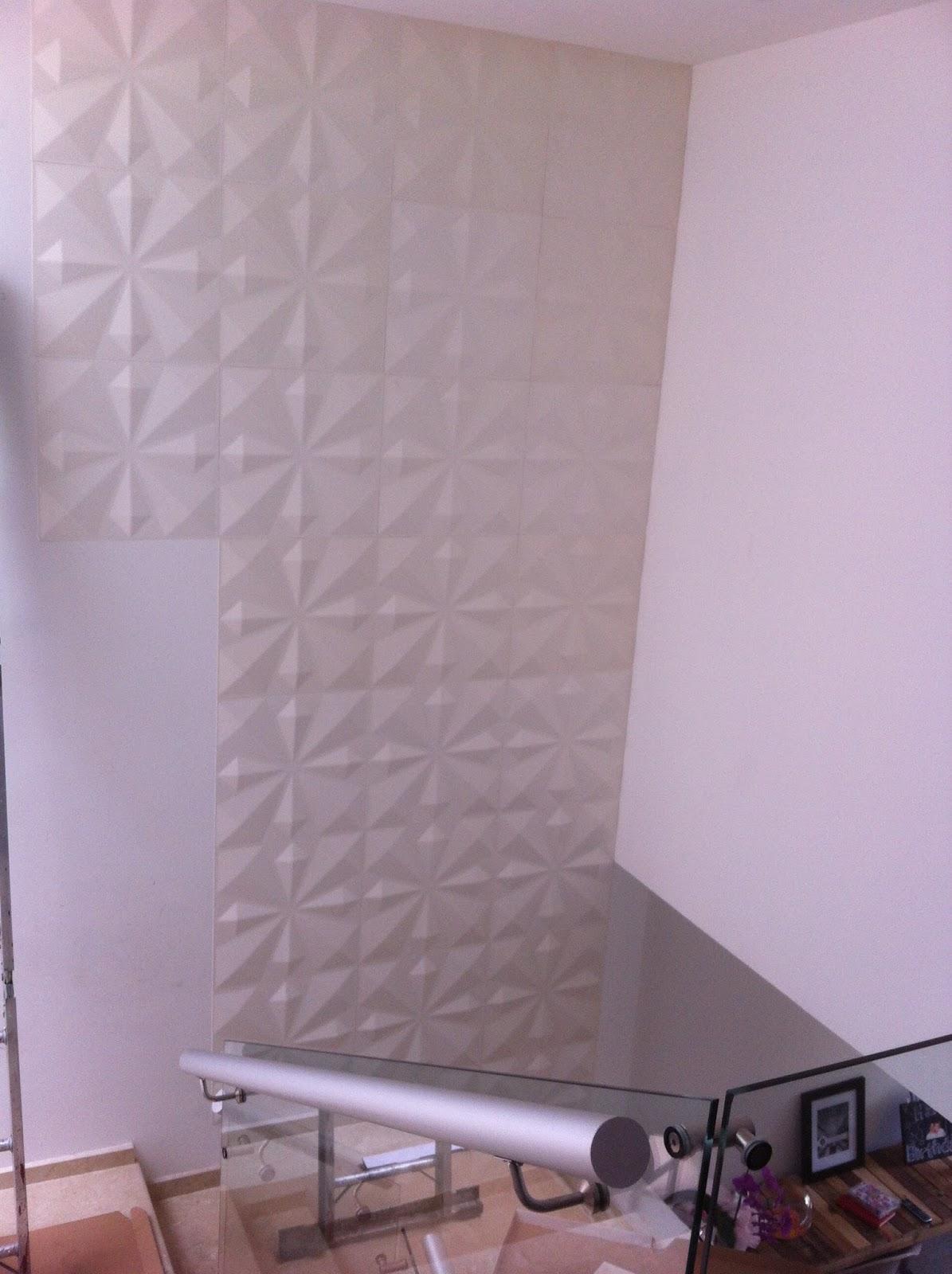 Creando con lily for Encerrado en 4 paredes