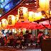 Tempat Makan Murah di Jepang