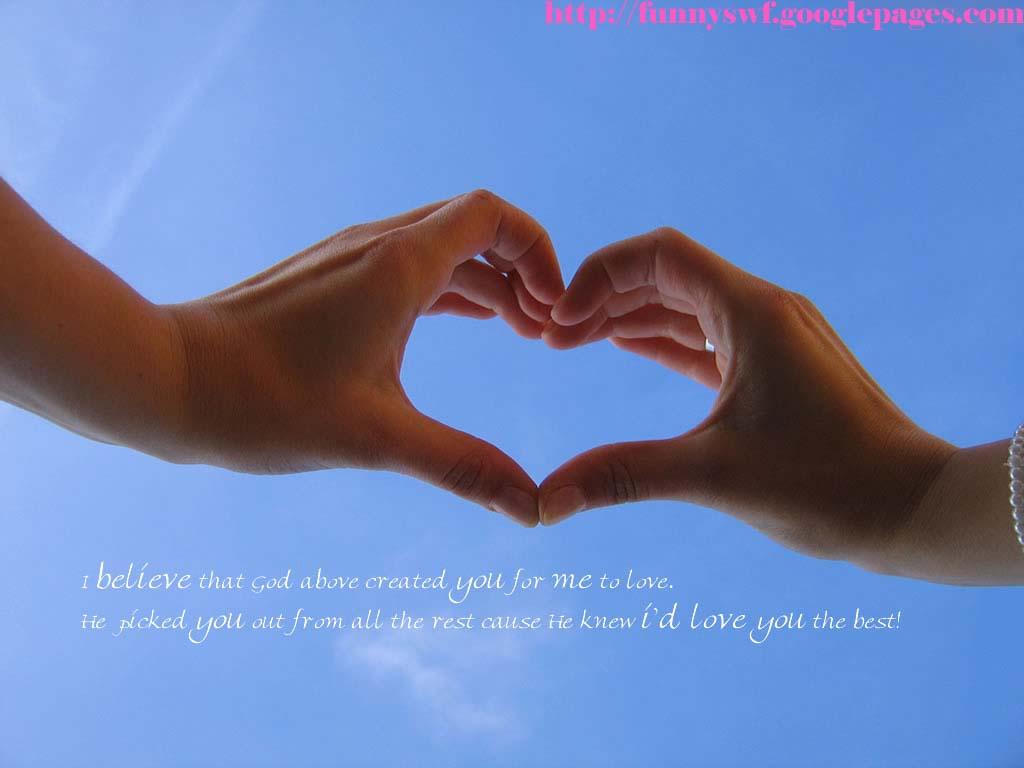 http://2.bp.blogspot.com/-II4XG2b1wKQ/TyQg75gbTZI/AAAAAAAAAoY/fsYsCMXz9os/s1600/love_wallpapers.jpg