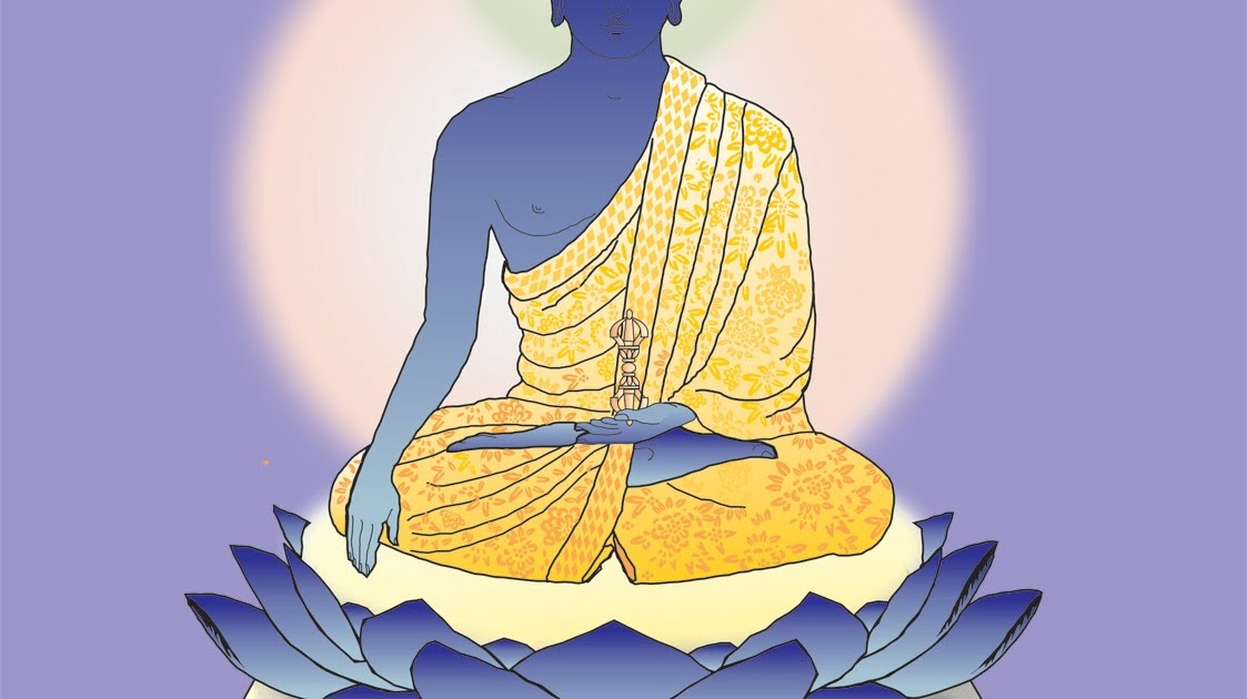 "the accidental buddhist The accidental buddhist, by dinty m moore by derwood hunsdale-talbot on september 8, 2010 one of my favorite sayings is ""be where your feet are"", something i find nearly impossible to do and have no real idea how to accomplish."