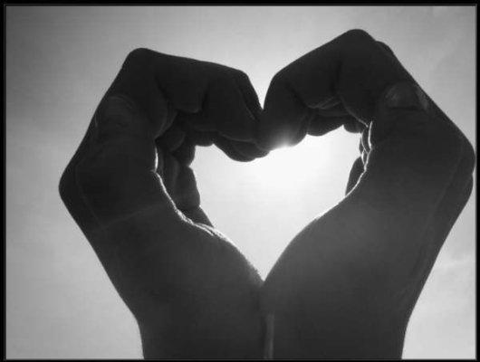 come si fa l amore video mmetic