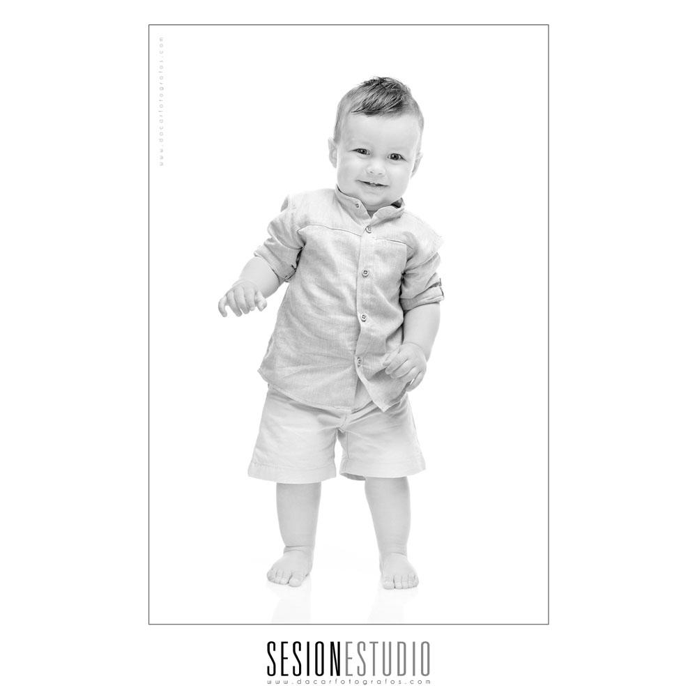 Seguimiento infantil | Madrid | Asturias | Sesion fotografica | fotografia de niños | fotografo profesional | bebe | embarazo | embarazada