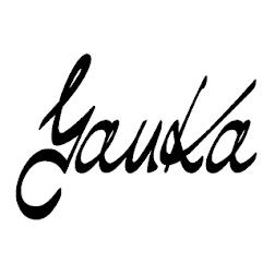 Wydawnictwo Janka