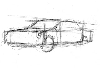 2010 09 01 archive as well One Point Perspective Cityscape further  additionally Plan Sketch Render Learn also Vanishing Point And Perspective. on 2 point perspective drawing cars