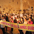Noel: Hướng Về Những Người Con Trong Chốn Lao Tù Bất Công Của Chế Độ Cộng Sản