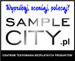 Sample City