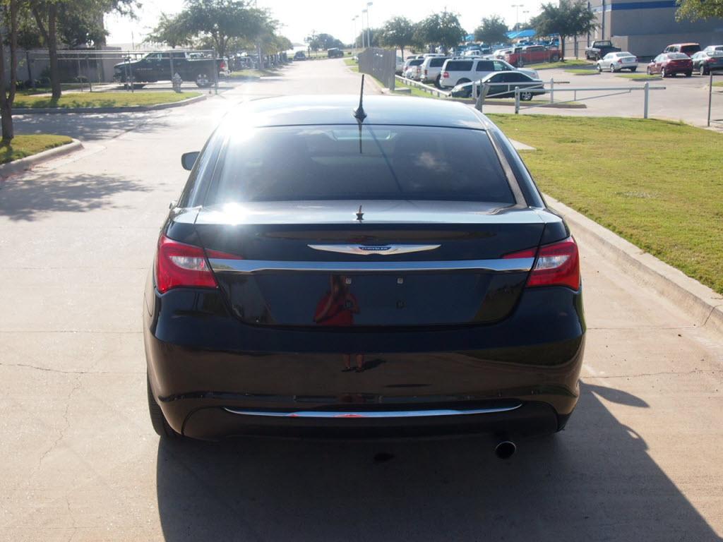 Chrysler october auto sales #4