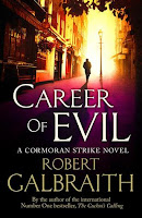 https://www.goodreads.com/book/show/24106033-career-of-evil?ac=1