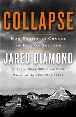 http://discover.halifaxpubliclibraries.ca/?q=title:collapse%20author:diamond