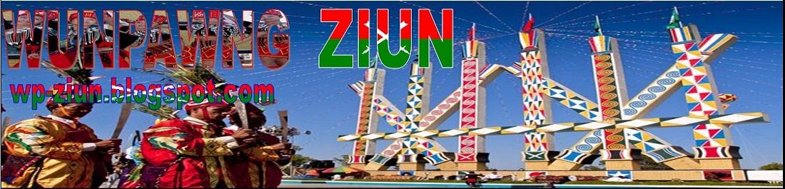 WUNPAWNG ZIUN