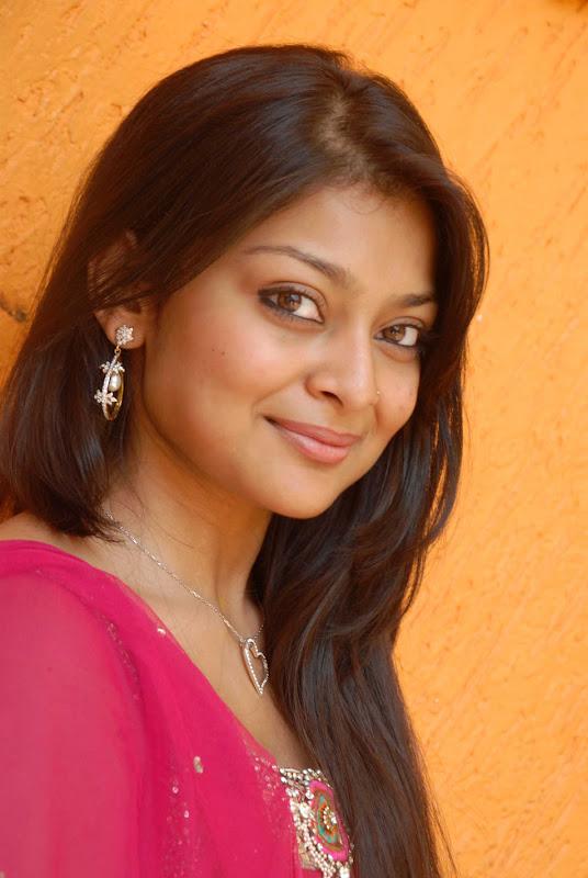 Telugu Heroine Soundarya Gallery sexy stills