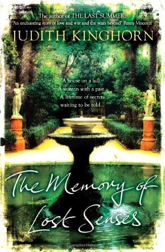 https://www.goodreads.com/book/show/17321331-the-memory-of-lost-senses