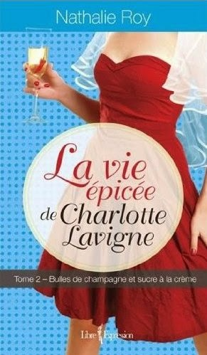 http://www.editions-libreexpression.com/vie-epicee-charlotte-lavigne-tome-2/nathalie-roy/livre/9782764808825