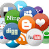 Top 20 High PageRank Social Bookmarking Websites 2013