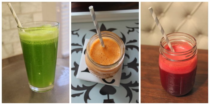 juice recipes juicing juice detox