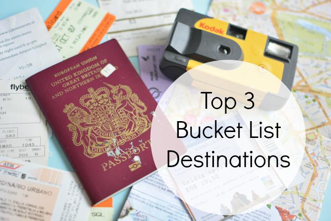 summer holiday travelling passport camera map