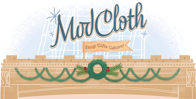 ModCloth Black Friday Sale