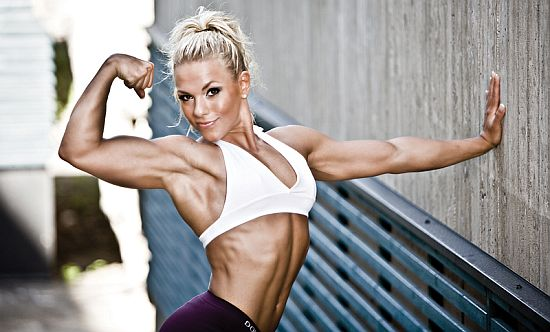 female fitness models, fitness women, fitness model, female fitness model, female fitness, fitness models