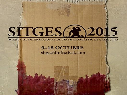 Oliver Stone recibirá el Gran Premio Honorífico en Sitges 2015