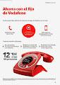 Vodafone mayo
