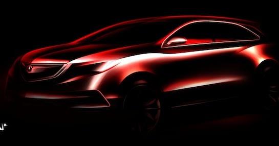 Lincoln Mks Concept.html | Autos Weblog