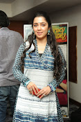 Charmi Kaur Photos at South Scope Event-thumbnail-15