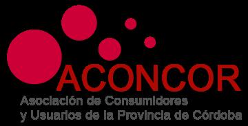 ACONCOR