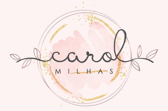 Carol Milhas