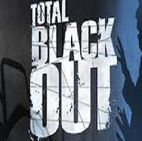Total%2BBlack%2BOut Bumi Akan Gelap Pada 23, 24 dan 25 Disember 2012