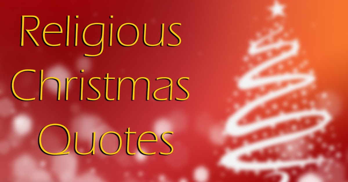 top 30 religious christmas quotes the best quotes picture