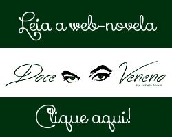 Web-Novela
