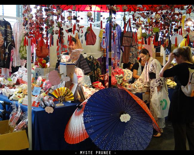 Gallerie Photo [Myste Prunee] DSC00458