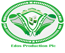Edos Production Plc