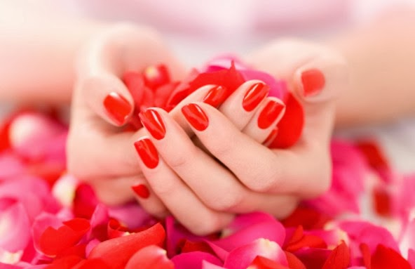 Best Tips for Beautiful Hands